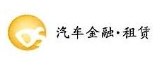 多盛融资租赁(中国)有限公司 最新采购和商业信息
