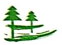 河南林洋市政园林工程有限公司 最新采购和商业信息