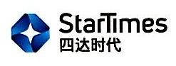 北京四达时代传媒有限公司 最新采购和商业信息