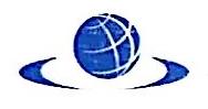 北京创新谷科技孵化器有限公司 最新采购和商业信息