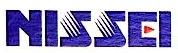 苏州尼世精密仪器有限公司 最新采购和商业信息
