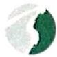陕西天石实业有限责任公司 最新采购和商业信息