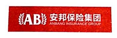 北京瑞和保险经纪有限公司 最新采购和商业信息
