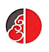 北京润石文物建筑保护技术有限公司 最新采购和商业信息