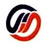 重庆汉信新型建材有限公司 最新采购和商业信息