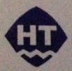 温州市海天机械销售有限公司 最新采购和商业信息