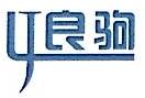广州良驹信息科技有限公司