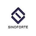 宁波中复信息科技有限公司 最新采购和商业信息