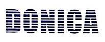 深圳市多尼卡电子技术有限公司 最新采购和商业信息