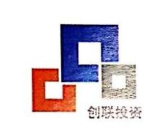 连云港市创联投资发展有限公司