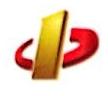 九江中体体育管理有限公司 最新采购和商业信息