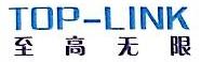 深圳市至高无限通信技术有限公司 最新采购和商业信息