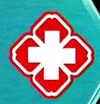 义乌市康济医疗器械有限公司 最新采购和商业信息