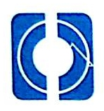 广州市华盟价格事务所有限公司 最新采购和商业信息