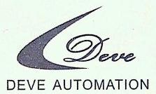 福州迪发自动化仪表设备有限公司 最新采购和商业信息