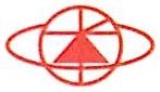 福州市南方通信电源设备公司 最新采购和商业信息