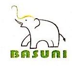 佛山市巴苏尼机械有限公司 最新采购和商业信息