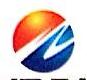 黑龙江省纽亿科技开发有限公司 最新采购和商业信息