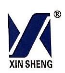 长泰鑫晟建设有限公司 最新采购和商业信息