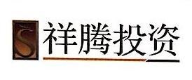 上海惟楚行房地产经纪有限公司 最新采购和商业信息