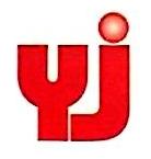 阳江市扬江进出口贸易有限公司 最新采购和商业信息