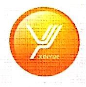 苏州欣悦贸易有限公司 最新采购和商业信息