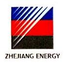 镇江浙信房地产开发有限公司 最新采购和商业信息