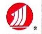 北京金洲管道科技有限公司 最新采购和商业信息