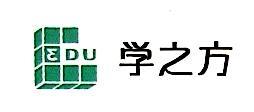 上海学之方教育科技有限公司