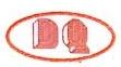 玉环墩强机械有限公司 最新采购和商业信息