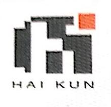 太原海坤电子科技有限公司 最新采购和商业信息