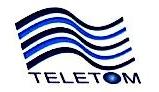 厦门特力通信息技术股份有限公司 最新采购和商业信息