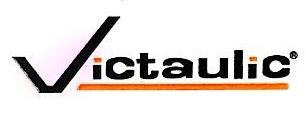 唯特利管道设备(大连)有限公司 最新采购和商业信息