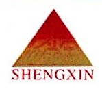 绍兴市润美纺织品有限公司 最新采购和商业信息
