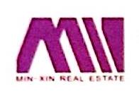怀化民鑫房地产开发有限公司 最新采购和商业信息