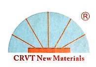 福州赛瑞特新材料技术开发有限公司 最新采购和商业信息