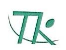 南京汤山经济开发有限公司 最新采购和商业信息