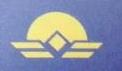 佛山市昊晟进出口贸易有限公司 最新采购和商业信息
