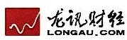 龙讯坤元(天津)网络科技有限公司 最新采购和商业信息