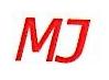 无锡满俊不锈钢制品有限公司 最新采购和商业信息