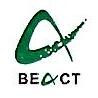 北京东方亚科力化工科技有限公司 最新采购和商业信息