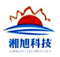 杭州湘旭科技有限公司 最新采购和商业信息