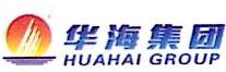 山东腾工机械设备有限公司 最新采购和商业信息