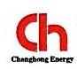 河南长弘能源投资有限公司 最新采购和商业信息