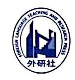 北京晋鹏恒泰文化有限公司 最新采购和商业信息