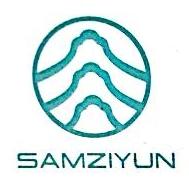 江西山之源山茶科技有限公司 最新采购和商业信息