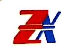 昆山哲炫机电商贸有限公司 最新采购和商业信息