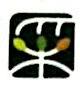 康采恩集团有限公司 最新采购和商业信息