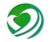 江口县梵天素心白茶有限公司 最新采购和商业信息