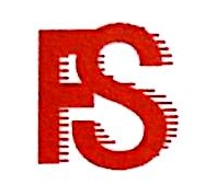 防城港富森房地产有限公司 最新采购和商业信息